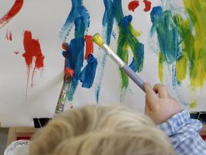 Montessori Gaillac