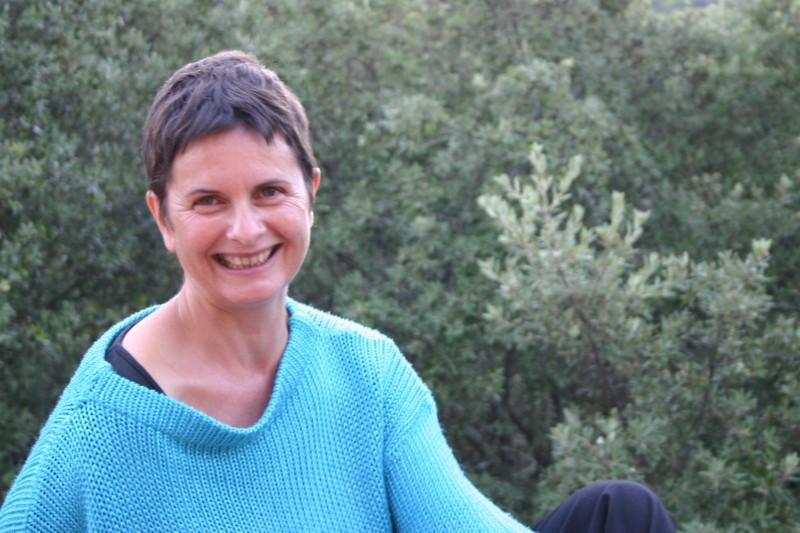 Myriam Jardin Montessori Ecole Gaillac