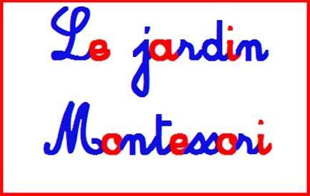 Montessori Jardin Gaillac