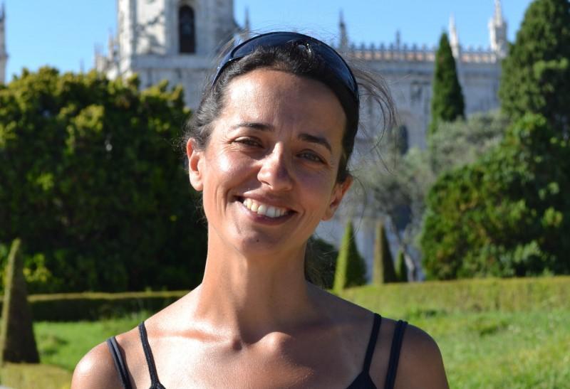 Hélène Montessori Gaillac